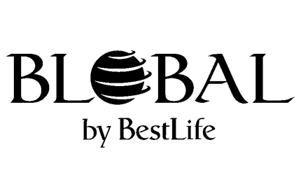BLOBAL by Best Life 苦楽園口店