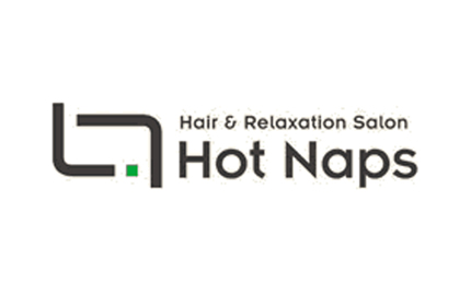 Hair&Relaxation Salon Hot Naps